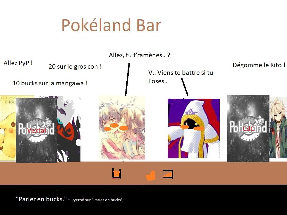 Pokéland Comics ! 2m2TnrFQrP