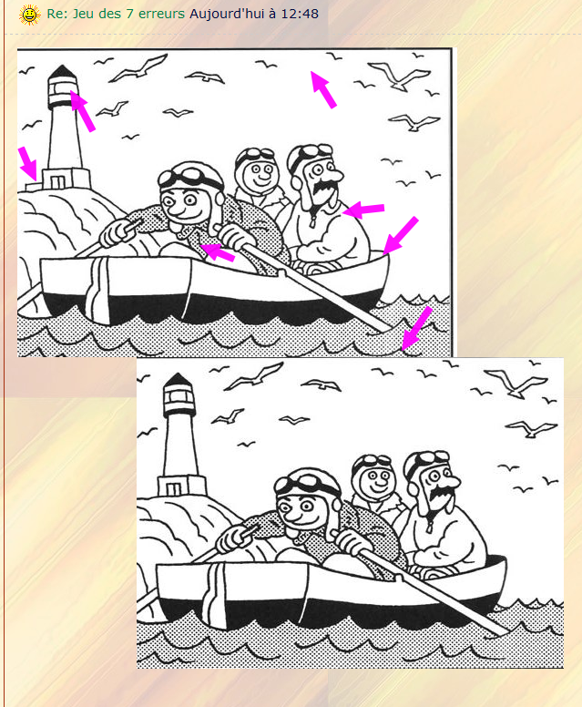 Jeu des 7 erreurs  - Page 5 4NAuwj3x4b