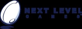 Le logo du studio