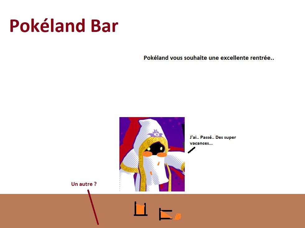 Pokéland Comics ! - Page 2 DFVWbN23vm