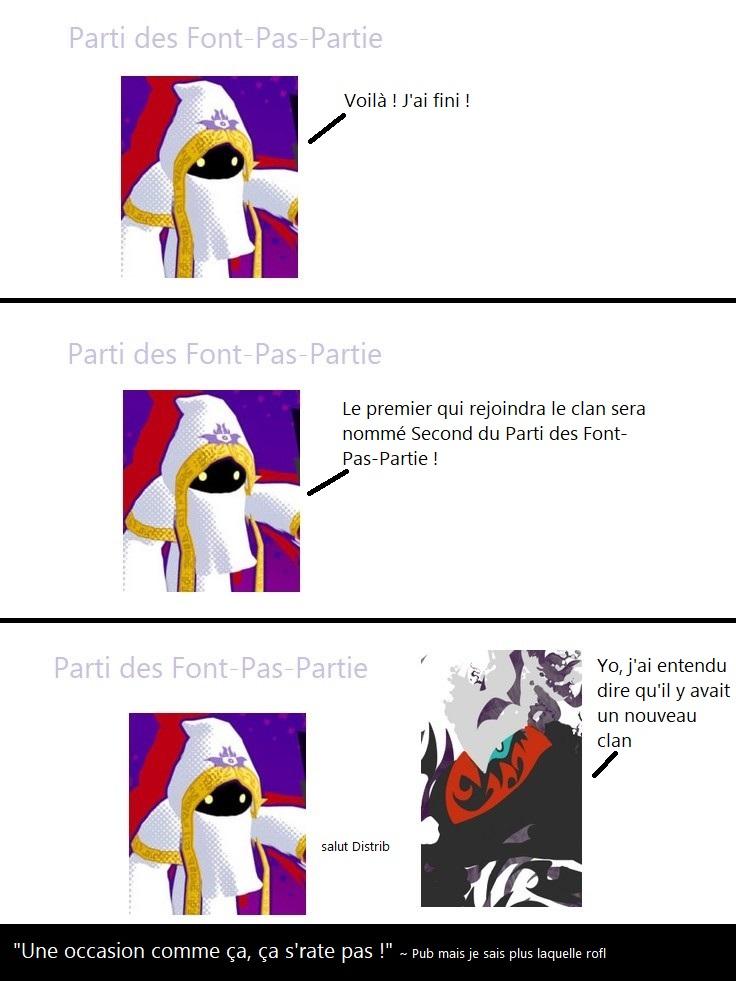 Pokéland Comics ! - Page 2 FcAwhv7KiQ