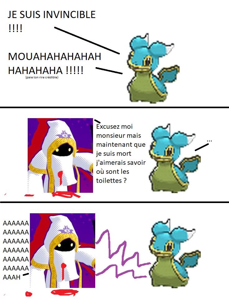 Pokéland Comics ! - Page 3 O7AfTeYVyT