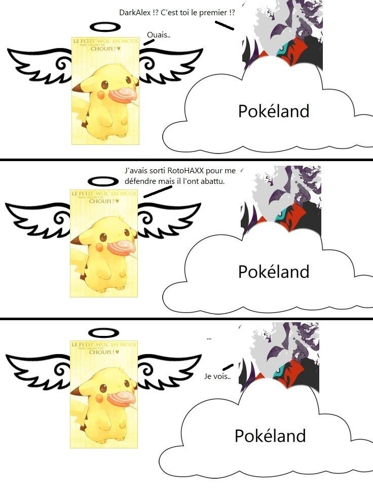 Pokéland Comics ! - Page 2 OJagEIIsy5