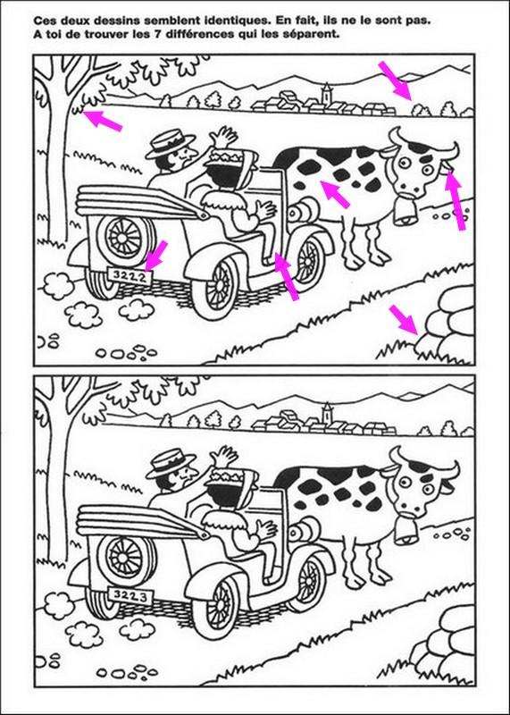 Jeu des 7 erreurs  - Page 10 RBAdcB4L6X