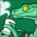 Avatar du membre : Pythor Prod