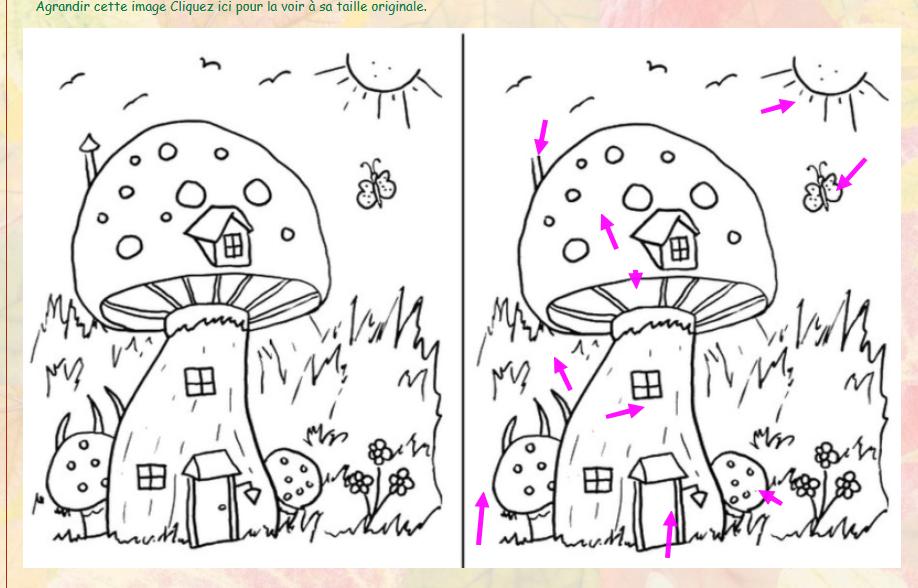 Jeu des 7 erreurs  - Page 4 HcT4D1eb3d