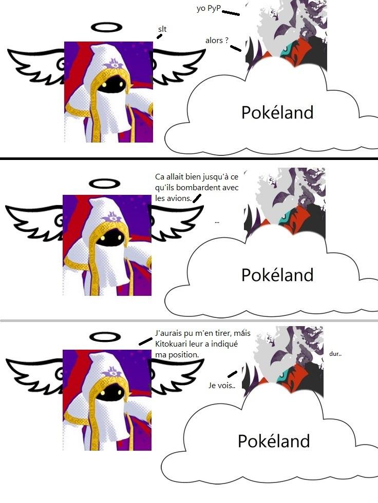 Pokéland Comics ! - Page 2 L7BH95VFnS